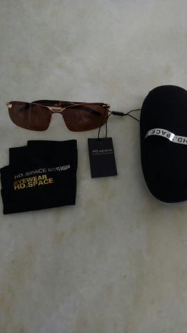 Vende-se este óculos esportivo - Bijouterias, relógios e acessórios ... 37a50c913f