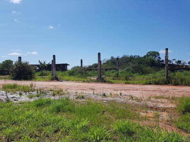 Terreno BR 101 Silva Jardim - Foto 15