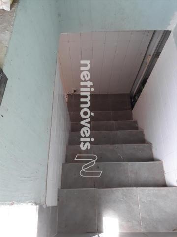 Casa à venda com 5 dormitórios em Vila laura, Salvador cod:729535 - Foto 13
