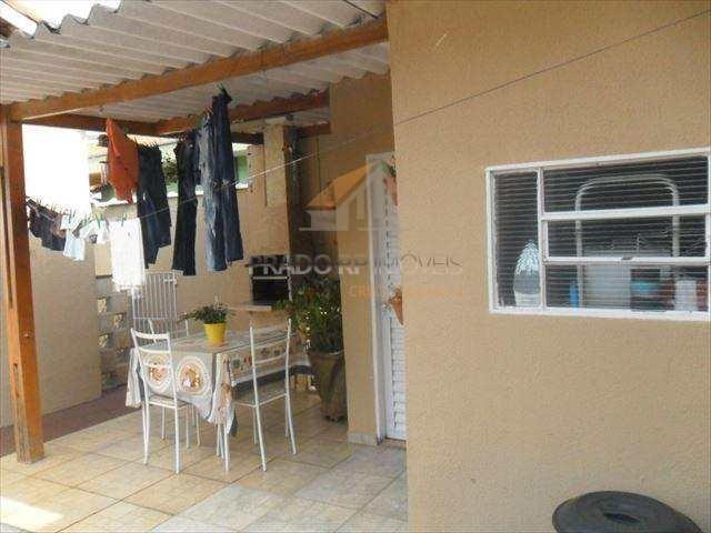Casa à venda com 2 dormitórios cod:27800 - Foto 20