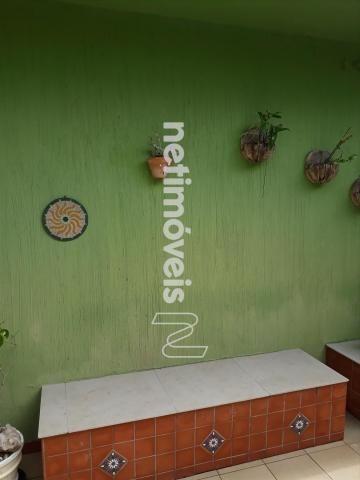 Casa à venda com 5 dormitórios em Vila laura, Salvador cod:729535 - Foto 17