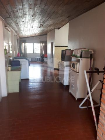 Apartamento à venda com 3 dormitórios em Cidade baixa, Porto alegre cod:RP569 - Foto 6