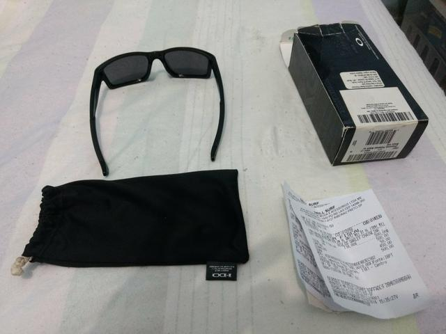 5287c7be3fce9 Óculos Oakley - Bijouterias, relógios e acessórios - Vila Seixas ...