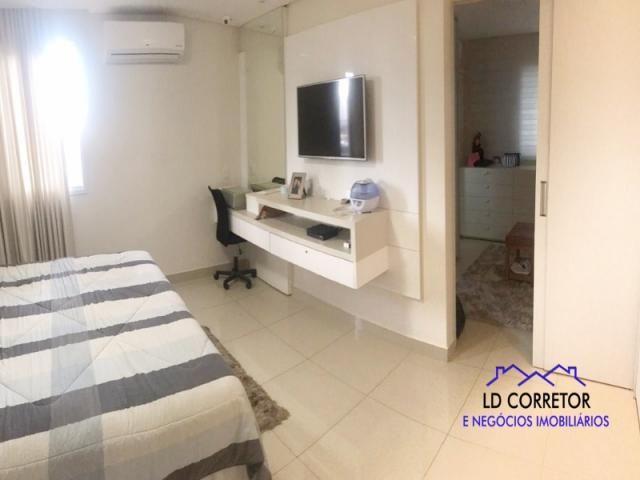 Apartamento a venda domani - setor marista - Foto 14