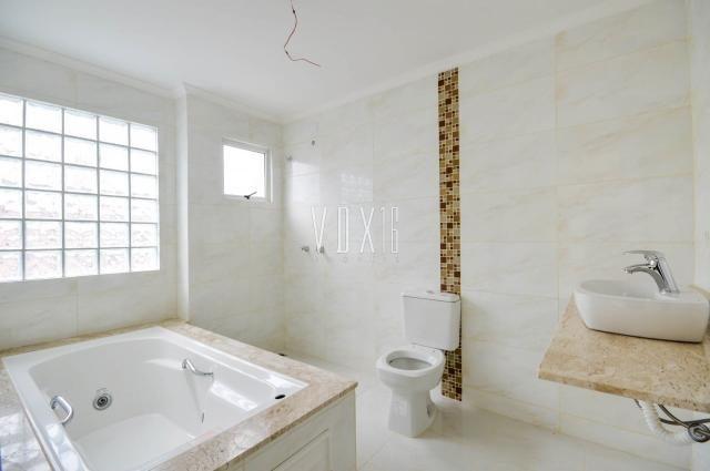 Casa à venda com 4 dormitórios em Uberaba, Curitiba cod:71 - Foto 11