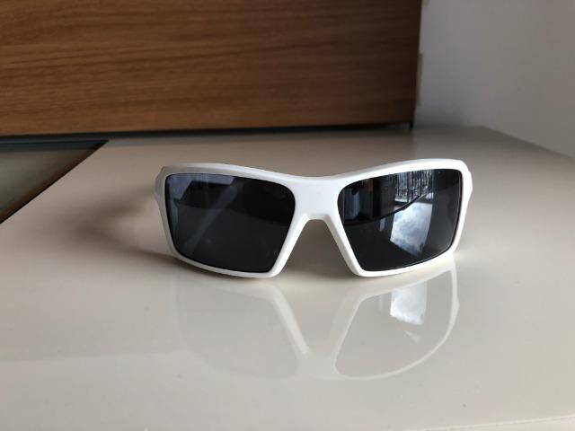 3094cde01c9c7 Óculos de Sol Oakley Eyepatch - Original - Bijouterias, relógios e ...