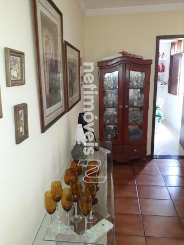Casa à venda com 5 dormitórios em Vila laura, Salvador cod:729535 - Foto 7
