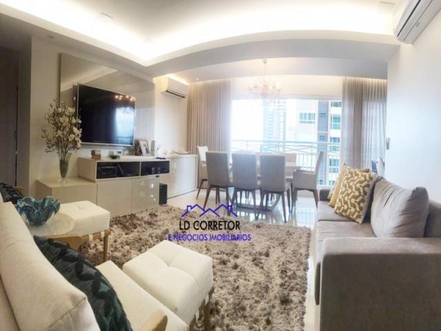 Apartamento a venda domani - setor marista - Foto 18