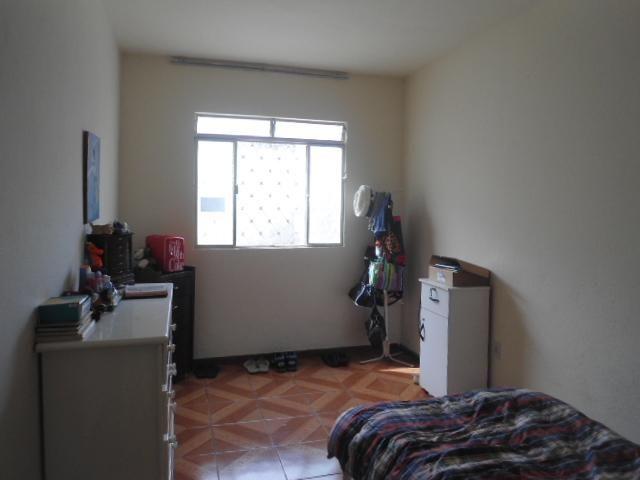 Casa à venda com 5 dormitórios em Caiçara, Belo horizonte cod:1810 - Foto 8