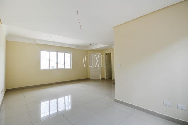 Casa à venda com 4 dormitórios em Uberaba, Curitiba cod:71 - Foto 4