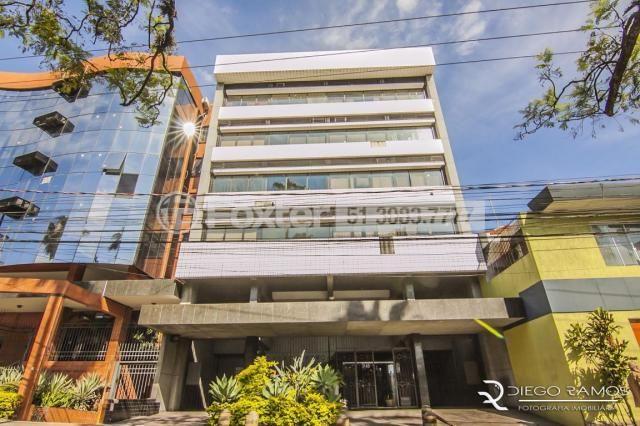 Escritório à venda em Morro santana, Porto alegre cod:187191
