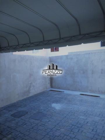 Abaixou!!! aluga-se ótima casa de 2 quartos, no jardins mangueiral, no valor de r$1.750,00 - Foto 8