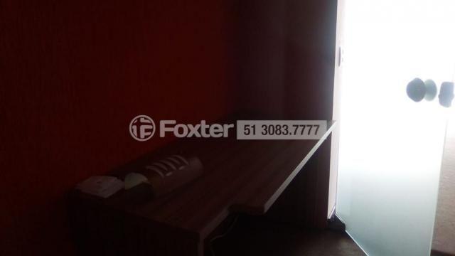 Escritório à venda em Morro santana, Porto alegre cod:187191 - Foto 11