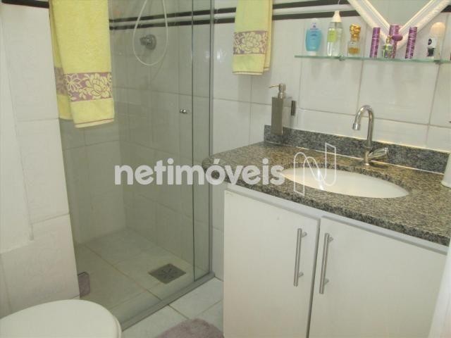 Apartamento à venda com 3 dormitórios em Glória, Belo horizonte cod:746175 - Foto 16