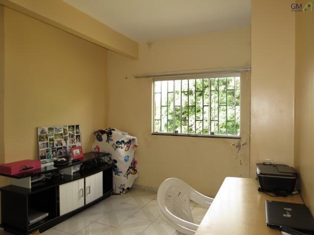 Casa a venda / Condomínio Granville / 03 Quartos / Suítes / Aceita troca casa Sobradinho D - Foto 10
