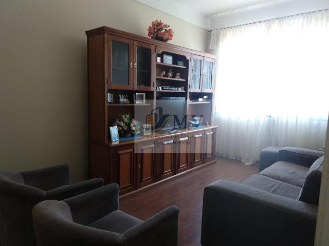 Apartamento Venda - Centro