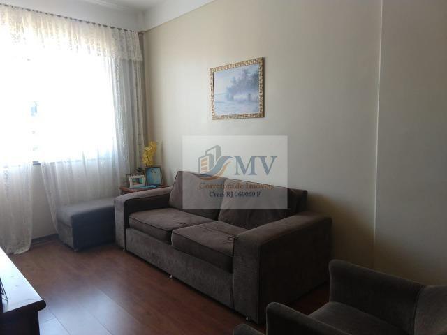 Apartamento Venda - Centro - Foto 2