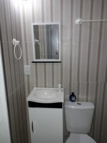 Casa tipo apartamento Uneb - Foto 10