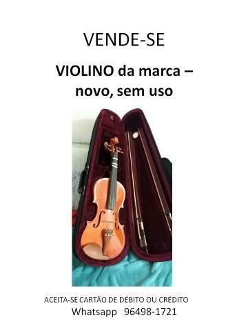 Violono