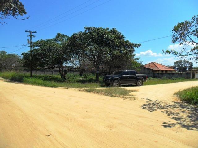 COD-145: Terreno em Vilatur - Saquarema - Foto 2