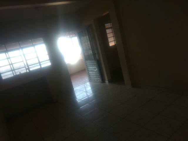 Alugo casa na QR 427 - Foto 8