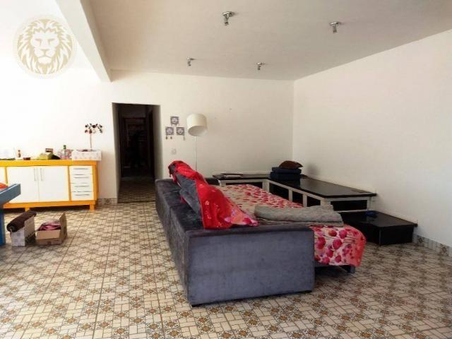 Casa residencial à venda, Zona Rural, Soledade de Minas. Minas Gerais - Foto 3