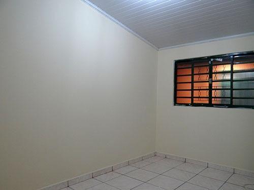 Excelente casa na QNP 12 - Foto 3