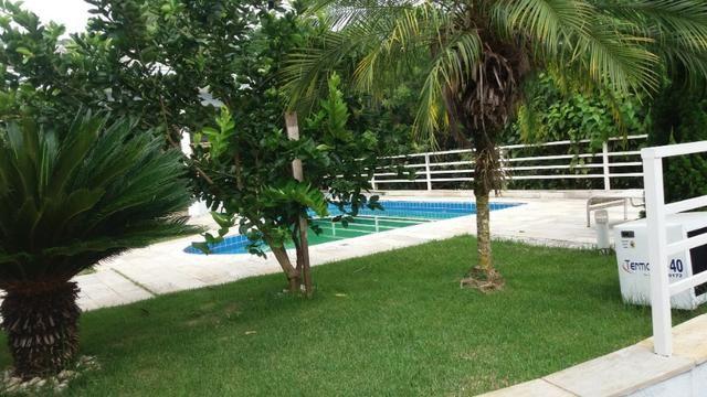 Casa térrea com 3 suítes, piscina em Condomínio 3 Marias - Igaratá/SP - Foto 18