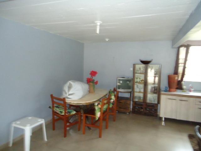 (CA2298) Casa Linha Paraiso - Foto 14