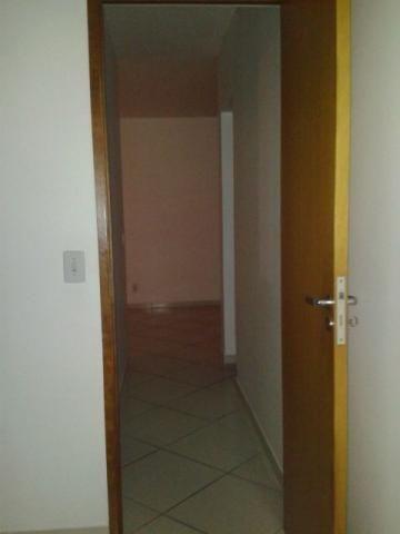 Apartamento 2 quartos com varanda e bela vista para o mar de jacaraipe - Foto 10