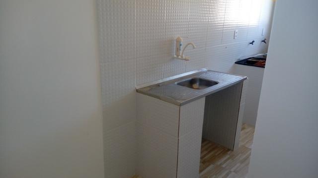 Apartamento em Conde, 02 quartos - Foto 11
