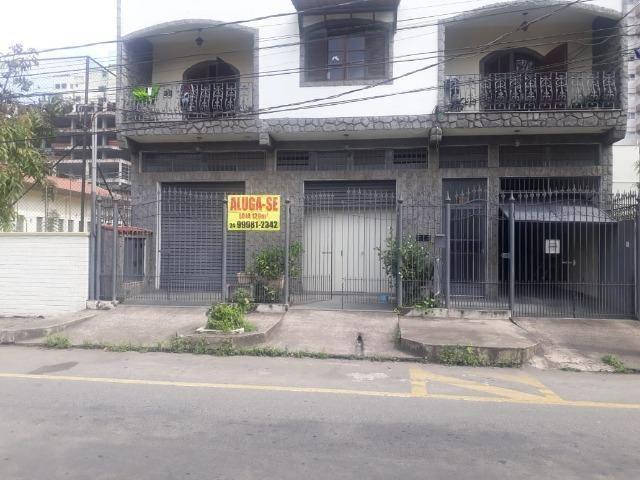 Di:826 - Loja no Aterrado - Volta Redonda/RJ/D'Amar Imoveis/Aluguel - Foto 14