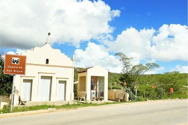Vende-se Excelentes lote em uma ótima localização em Gravatá. RF362 - Foto 2