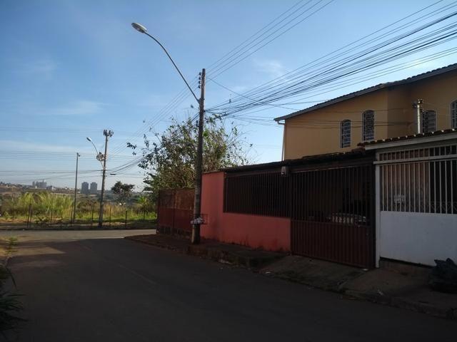 Casa em Samambaia Norte 610 - Foto 20