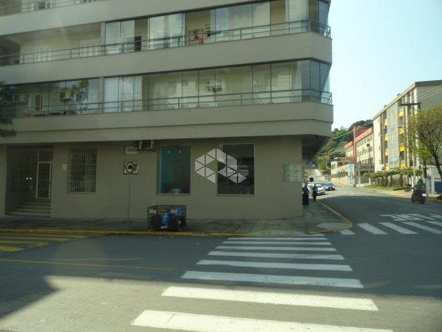 Escritório à venda em Centro, Garibaldi cod:9908089 - Foto 10