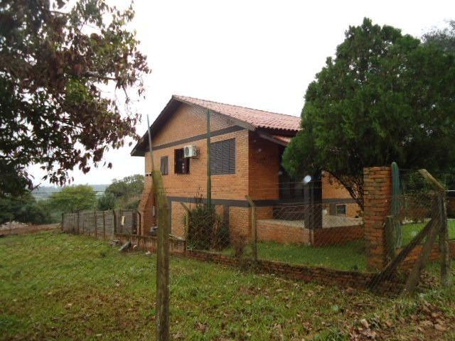 (CA2298) Casa Linha Paraiso - Foto 7
