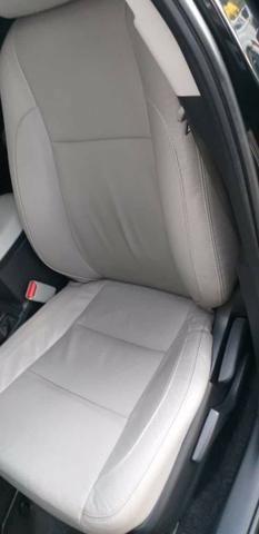 Vendo Toyota Corolla XEI 2.0 2015 - Foto 4
