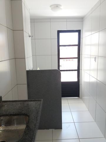 Passo chave apartamento MILANO RESIDENCE 630,00 Prestação - Foto 2