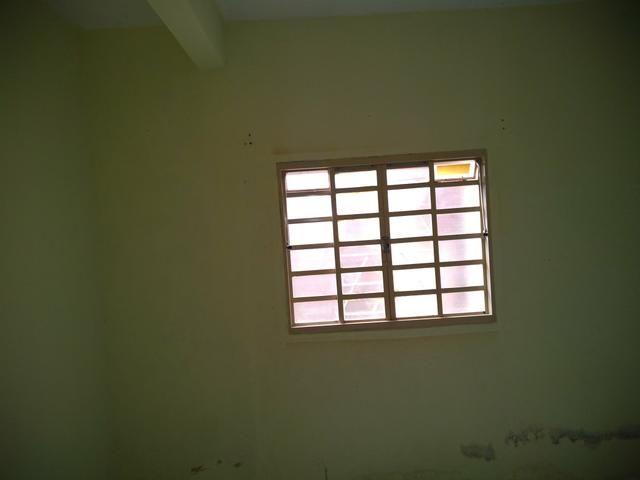 QN 12 Casa Com 02 Quartos Ao Lado Dos Prédios, Oportunidade!!! - Foto 5