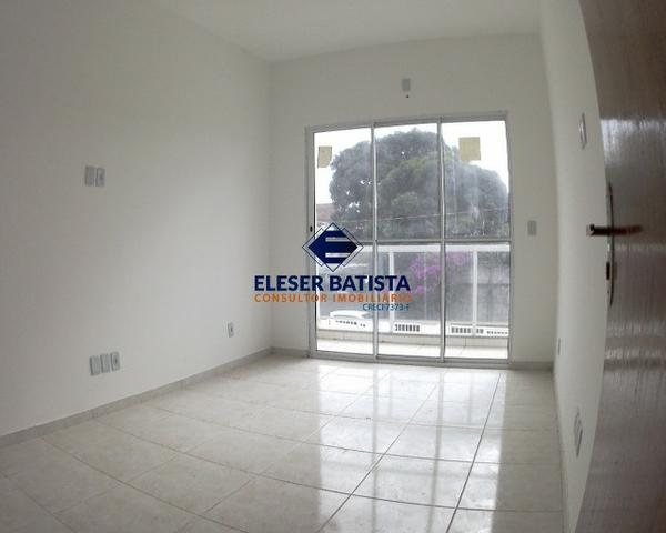 L.I.N.D.A.S C.A.S.A.S D.U.P.L.E.X >> Casas em Residencial Jacaraípe - Foto 15