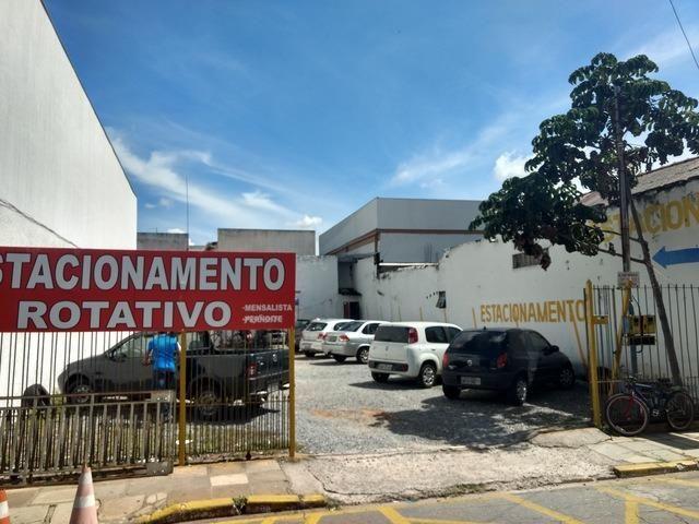 Lote à venda, , setor campinas - goiânia/go - Foto 3