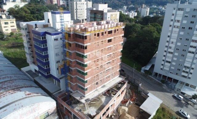 Kitchenette/conjugado à venda com 1 dormitórios em Humaitá, Bento gonçalves cod:9906105 - Foto 3