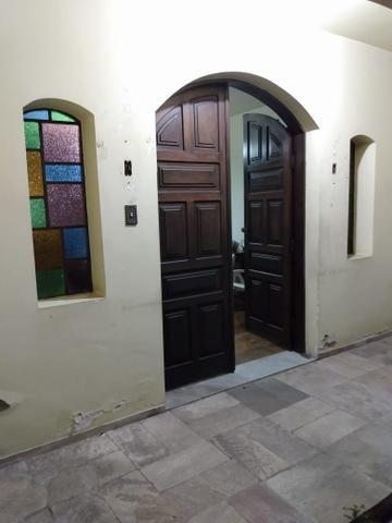Duplex no Bairro Pontalzinho - Foto 20