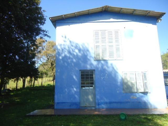 (AR1049) Chácara na Haller, Santo Ângelo, RS - Foto 12