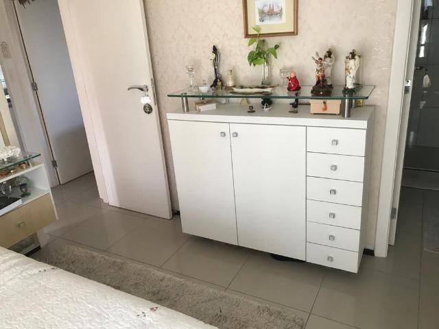 Já se imaginou morando na Adeota pagando condomínio de apenas R$ 350,00 - Foto 18