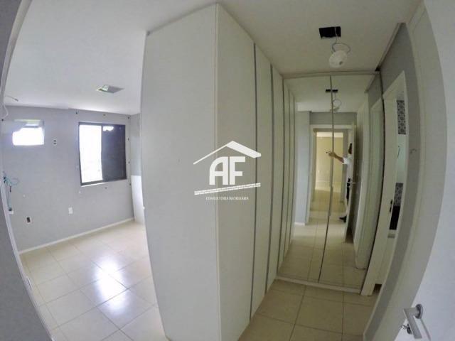 Apartamento no Farol com excelente forma de pagamento - Divisão em até 80x - Foto 6