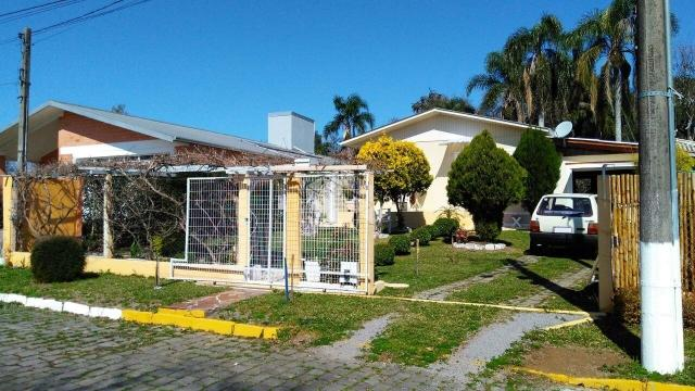 Casa à venda com 2 dormitórios em Santa terezinha, Garibaldi cod:9904302
