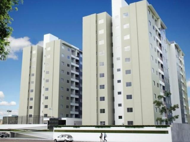 Apartamento na Liberdade - 2 e 3 quartos - Foto 11