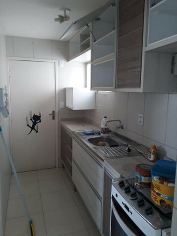 Vendo Apartamento reformado centro da cidade - Foto 5