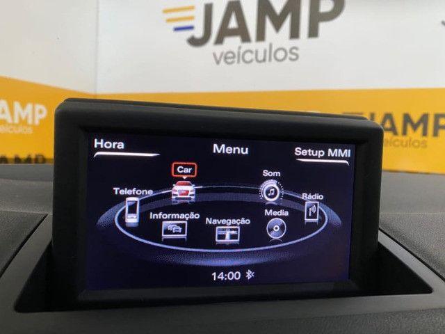 Audi A1 1.4 122cv S-Tronic Gasolina 2011/2012 - Foto 16